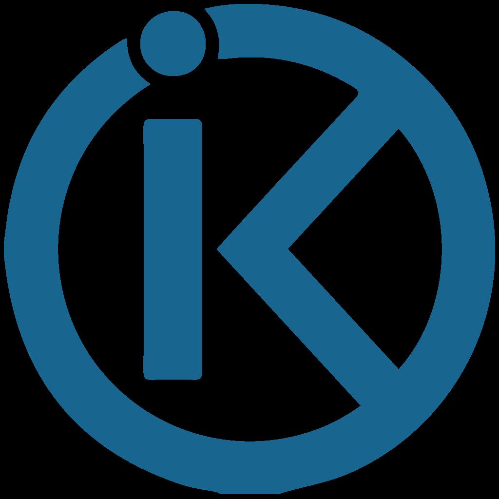 KiO Konfliktlösung in Organisationen