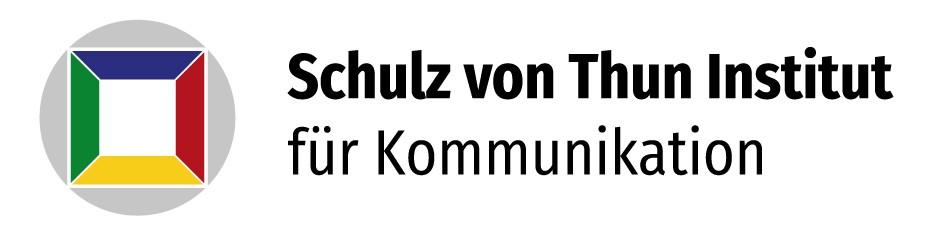 Schulz von Thun Institut für Kommunikation